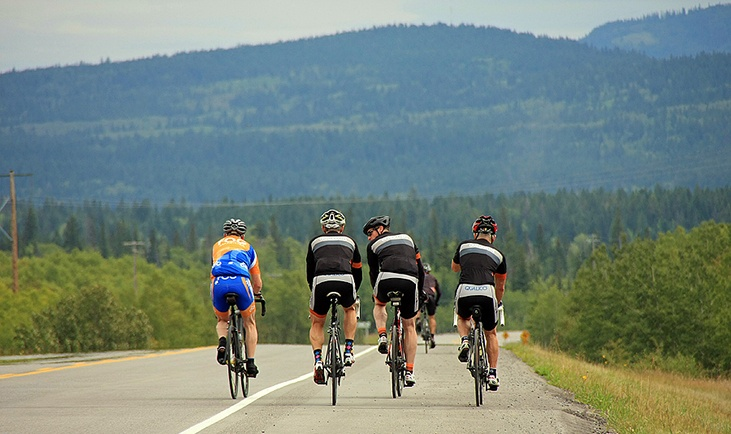 2016 Ride Through The Rockies, Day 1-46.jpg