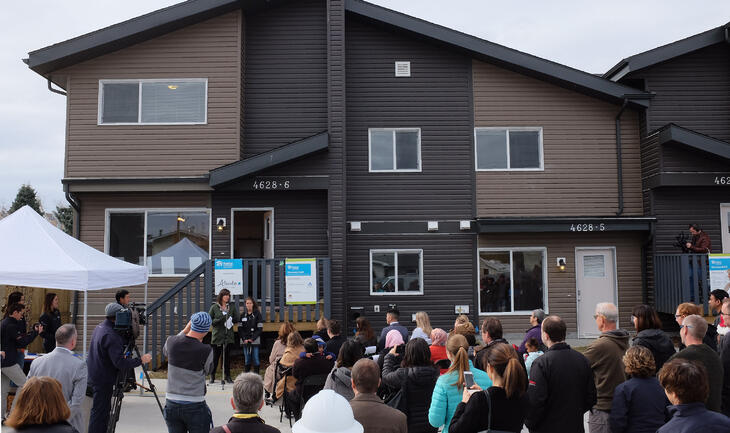 Bowness-Build-Home-Dedication-01.jpg