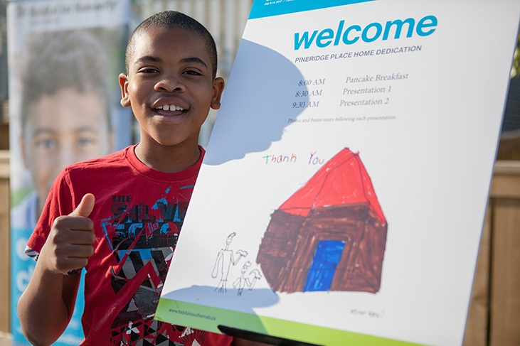 Carter-Work-Project Kid-Home-Dedication.jpg