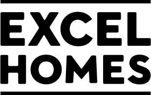 ExcelHomes_Black