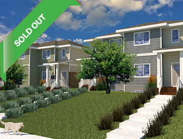 Build-Thumbnail-(Sold-Out)-370x280-Radisson-Duplexes.png