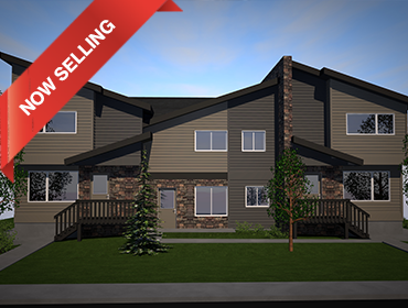 Build-Thumbnail-(Now-Selling)-370x280-73-Street