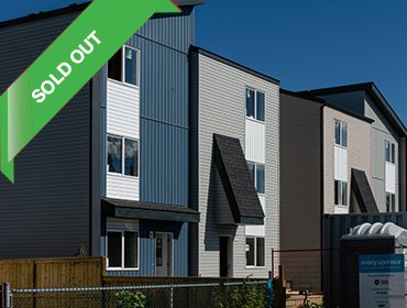Build-Thumbnail-(Sold-Out)-370x280-Bowwood-Drive