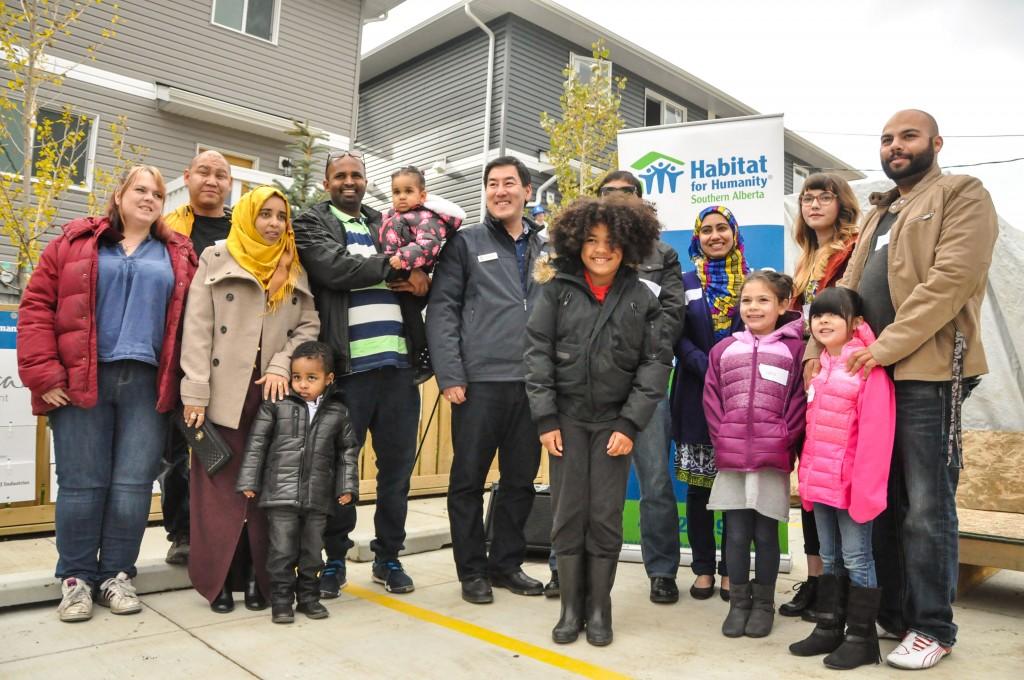habitat-for-humanity-home-dedication1