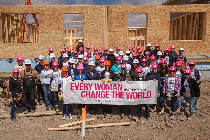 Women Build May 13 2016-93