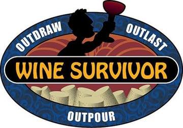 wine-survivor