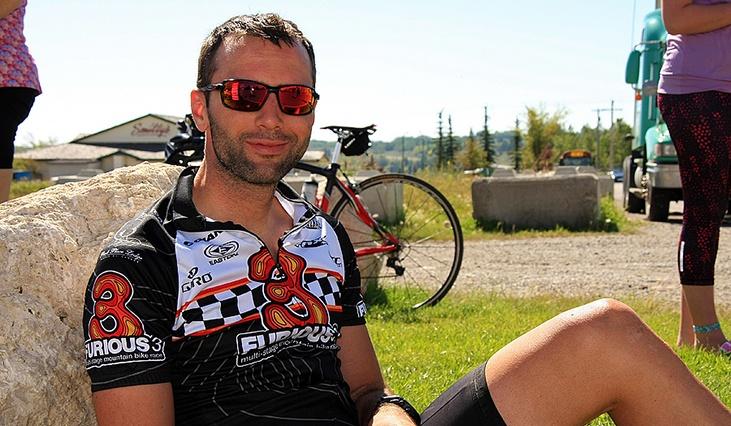 Joel-Ride-Through-The-Rockies-2.jpg