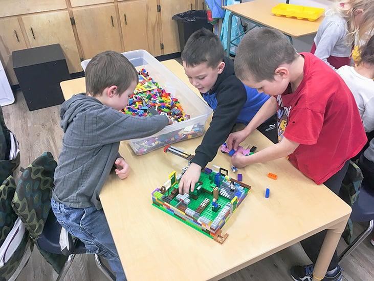 Kids-Building-Lego-House-2