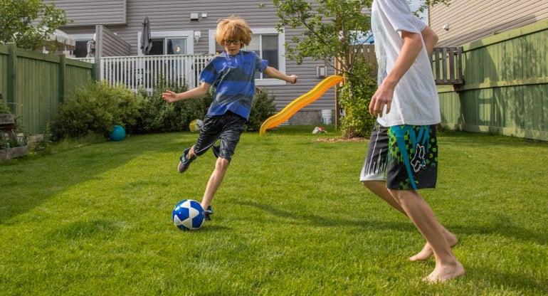 Kids-Playing-Home.jpg