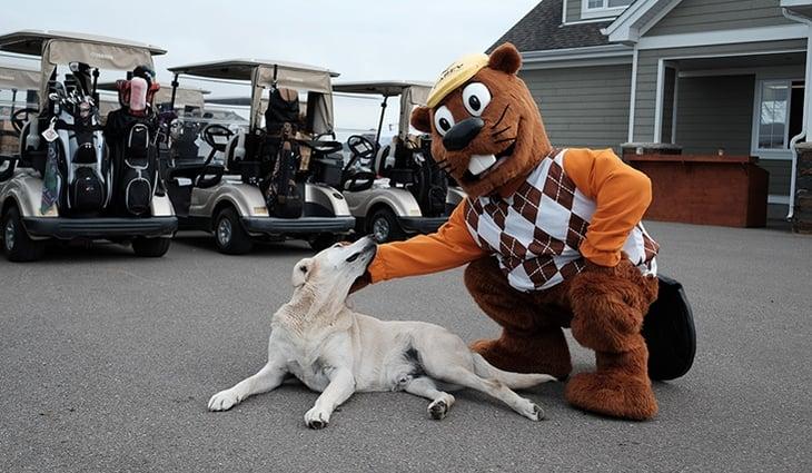 Larry-Carey-Charity-Golf-Classic-Beaver-Dog.jpg