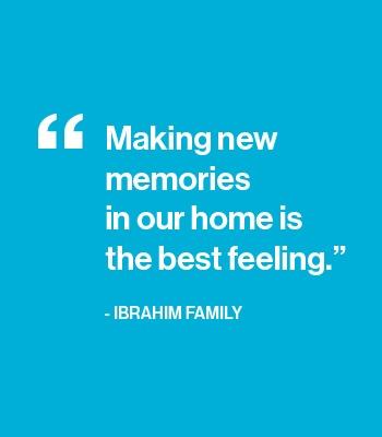 Pineridge-Quote-Ibrahim-Family-80.jpg