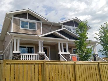 Pineridge-Place-Thumbnail-(370x280).jpg