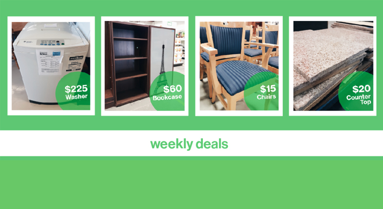 July-21-Weekly-Deals-Banner-770-420