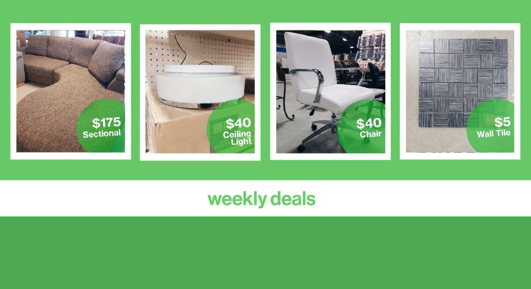 July-6-Weekly-Deals-Banner-770-420