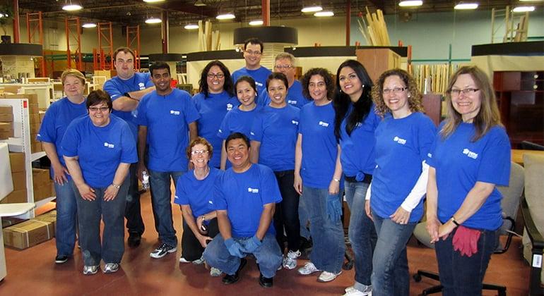 ReStore-Blog-Tips-Volunteer