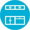 ReStore-Cabinets-125