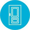 ReStore-Doors-125