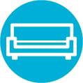 ReStore-Furniture-125