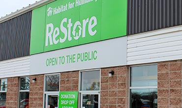 ReStore-Home-MH-Storefront-370-220