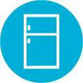 ReStore-Appliance-125