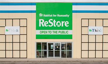ReStore-Home-Calgary-North-Storefront-370-220