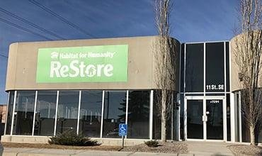 ReStore-Home-Calgary-South-Storefront-370-220