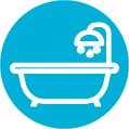 ReStore-Plumbing-125