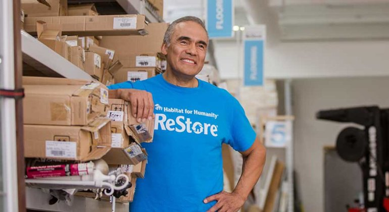 ReStore-Returning-Volunteer-770-420