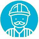 ReStore-Small-Contractors01