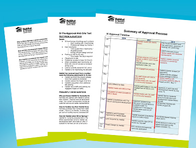 Silver-Springs-Summary-of-Approval-Process-Thumbnail-(370x280)
