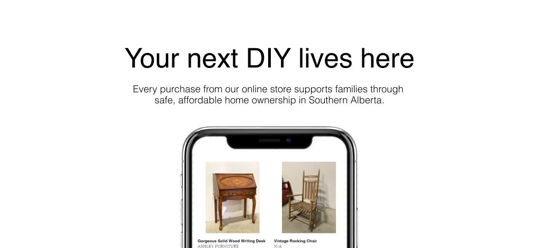 ShopOurOnlineStore