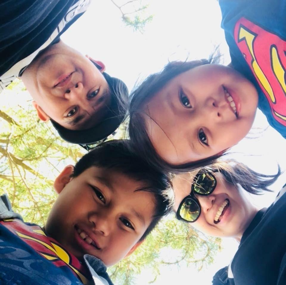Tano-Family-5