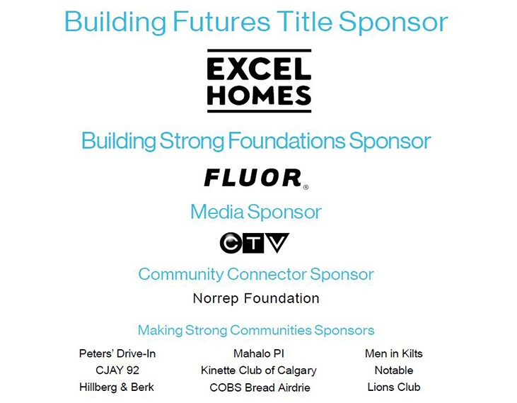 Women-Build-Sponsors-1.jpg