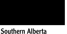 habitat-restore-southern-alberta-logo-219x111