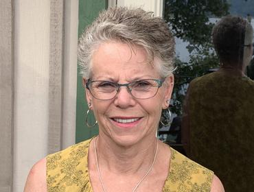 Brenda-Fischer-(370x280)