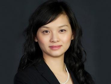 Mei-Huang(370x280)