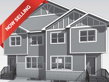 Brooks-Build-Thumbnail-(Now-Selling)-370x280
