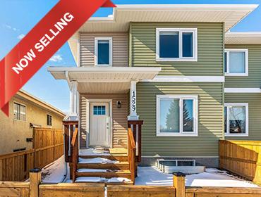 Build-Thumbnail-(Now-Selling)Brooks-2-Avenue-370x280