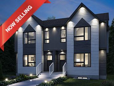 Build-Thumbnail-Brooks(Now-Selling)-370x280