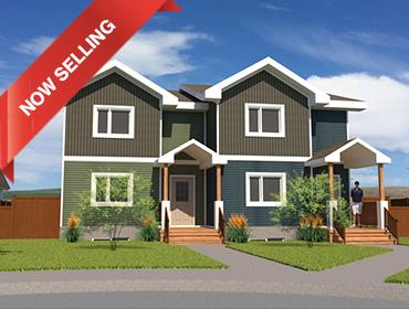 Pincher-Creek-Now-Selling-(370x280)