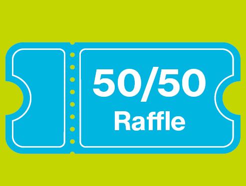 Raffle (370x280)