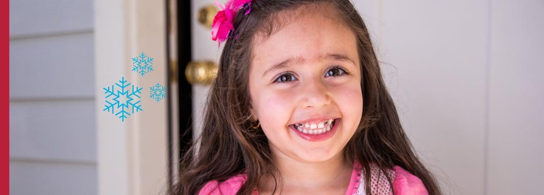 Every-Kid-Winter-2019-Donation-Page-Hero-(1170x420)