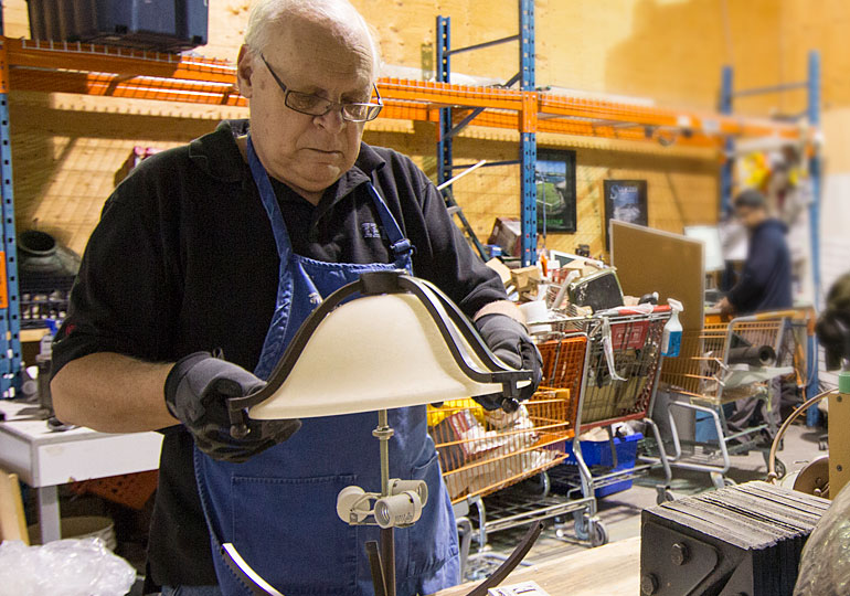 Doug-volunteer-ReStore-770x540.jpg