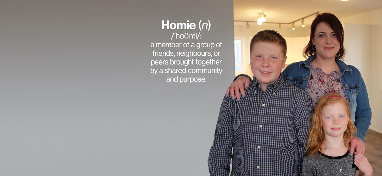 Habitat-Homies-Homepage-Hero-(1170x540).png