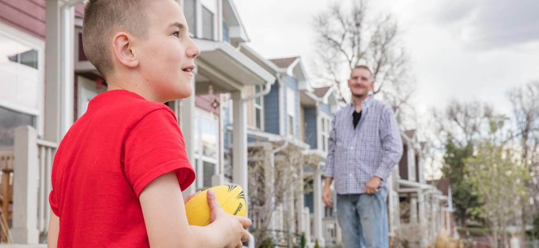 Home-Ownership-Tipsheet-Landing-Page-Hero-(1170x540).png
