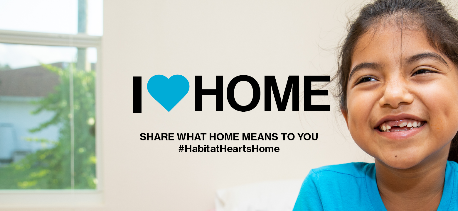 I Heart Home Homepage Hero 2 .(1170x540)