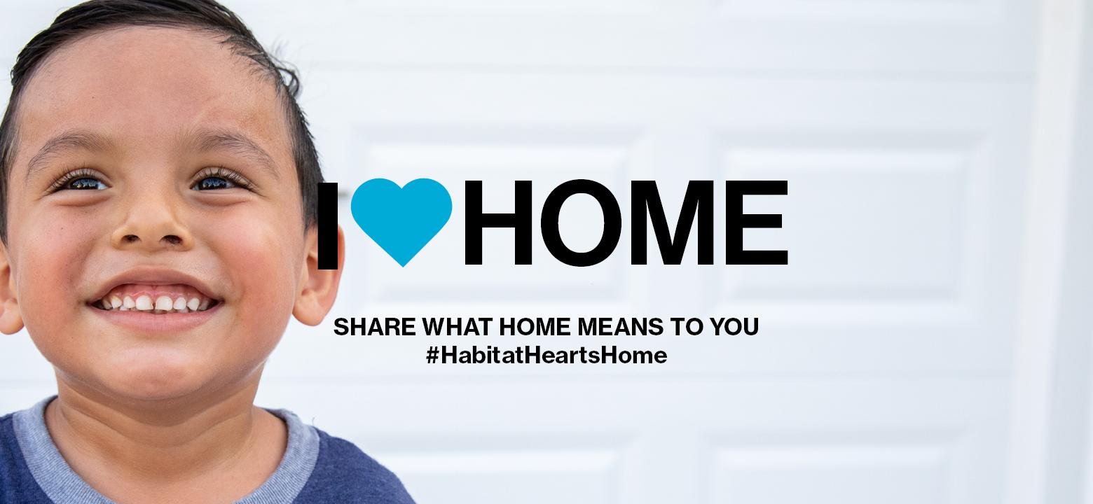 I Heart Home Landing Page Hero 2 (1170x540)