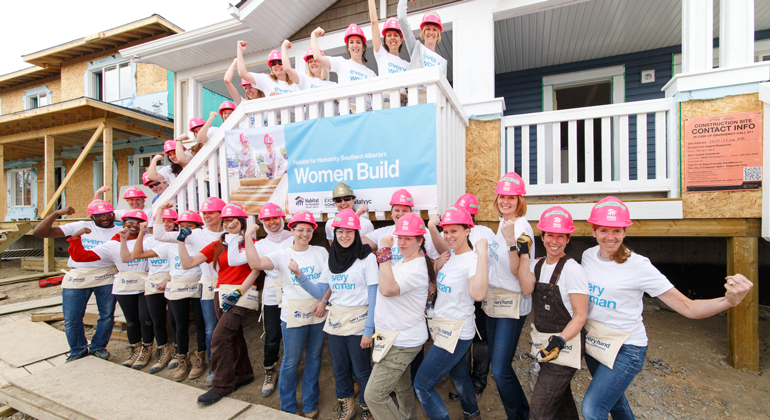 Women-Build-News-Release-(770x420).png
