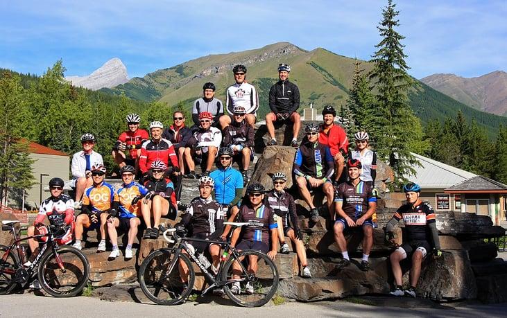 2016 Ride Through The Rockies, Day 2-01.jpg