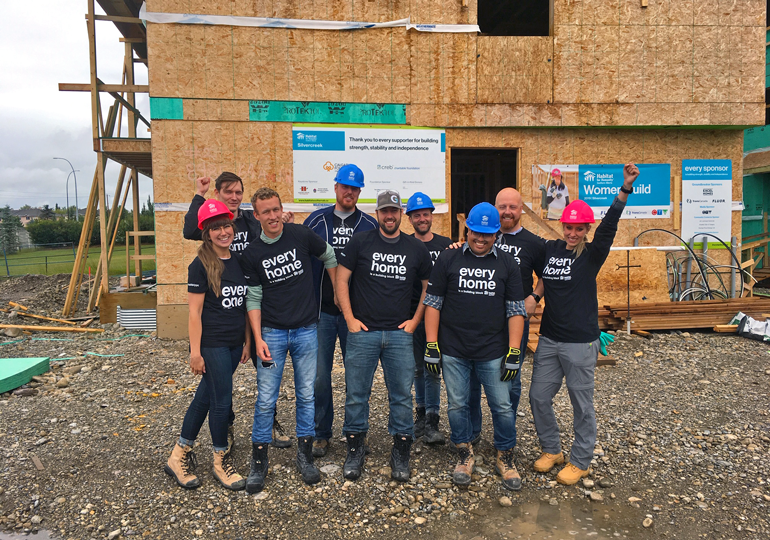 Build-Day-Group-(770x540)